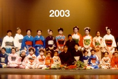 2003-06-Recital-group-photo