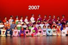 2007-Group-Photo