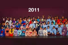 2011-Group-Photo-2011