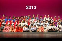 2013-Group-Photo