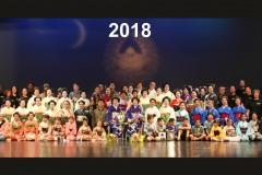 2018-00-Group-16x9